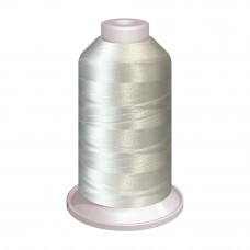 134-7803 Metro Pro Thread (5000M) Smoke White