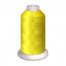 002-7924 Metro Pro Thread 5000M) Lemon