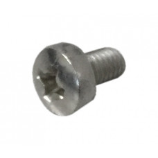 Screw for Press Foot