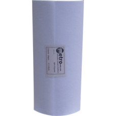 Cutaway (Soft) Stabilizer 15X50yards Roll 75 Grams 2.65 oz.
